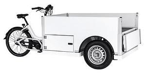 tender1500-pickup