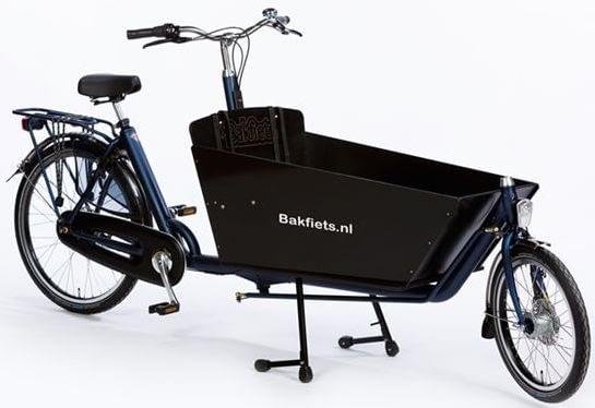 372-bakfiets-2017-004-cargobike-long-classic-nn7d-matblauw-met-optie-zwarte-bak-