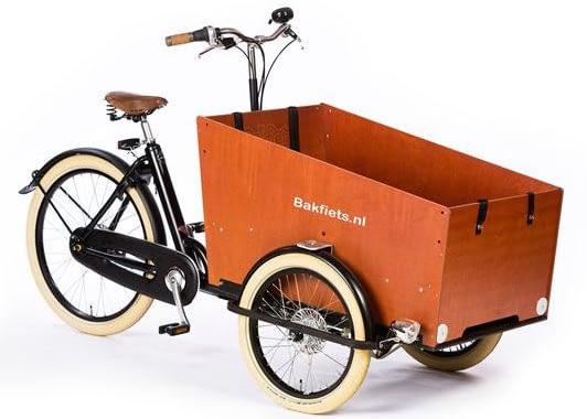 516-b-015-bakfiets-cruiser-trike-breed-nn7d-matzwart-